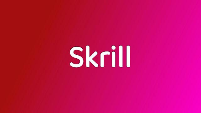 Skrill Account bangla