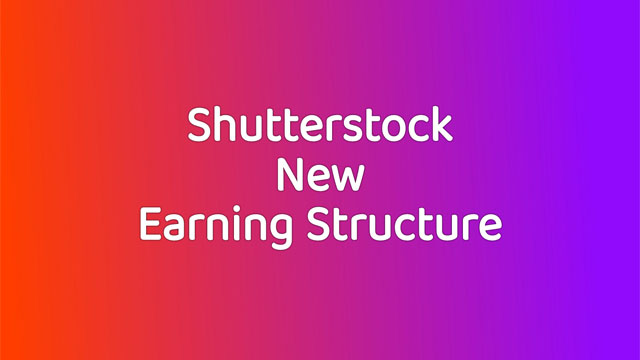 New-Earning-Structure-Shutterstock
